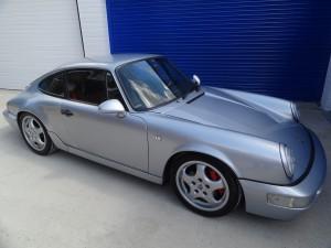 964 RS 001